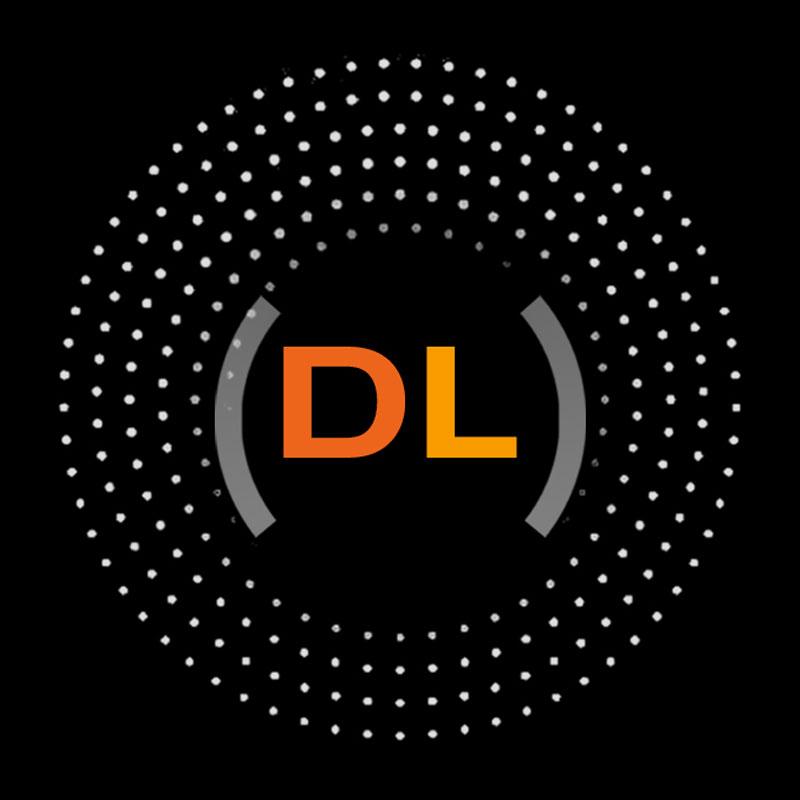 Directors Lounge [DL]