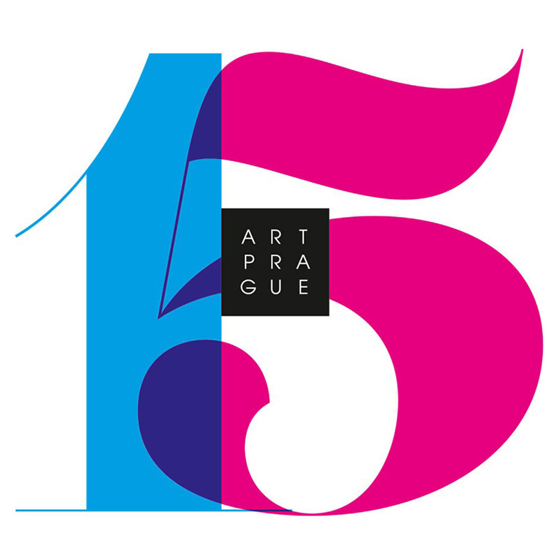 Art Prague, March 15 – 20, 2016