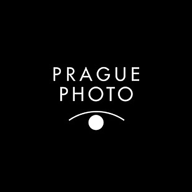 Prague Photo, April 19 – 24, 2016