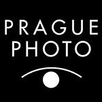 Logo Prague Photo
