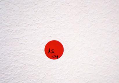 """Twenty Dots for Miami"" by Alan Smithee and Julia Murakami"