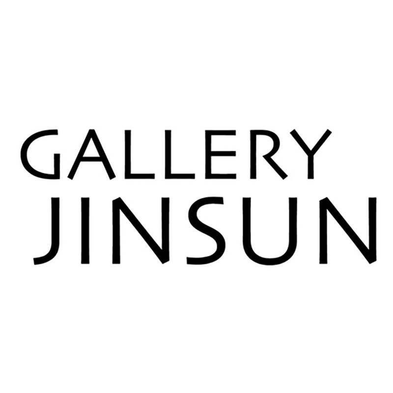 GalleryJinsun, Seoul | network c.a.r. exhibition