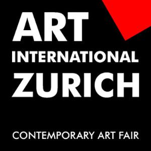 CONTEMPORARY ART FAIR ZURICH 2016 / Sep.30-Oct.02 / Zurich, Switzerland