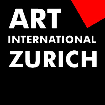 18th Art International Zurich