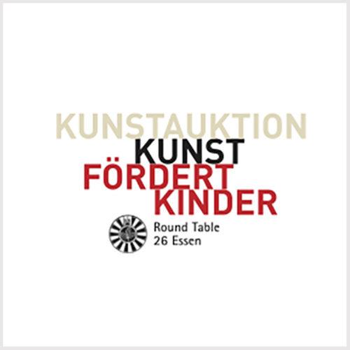 10. Kunstauktion aRTessen 2017