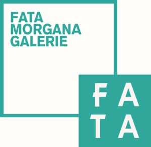 Fata Morgana Galerie Berlin